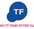 TP VIETNAM
